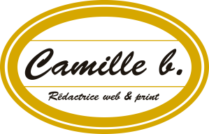 logo-or-noir-sans-banner-1839x1189